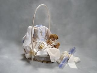 Canastillas para bebés y recién nacidos de menos de 100 €. Comprar canastillas para recién nacido y bebés online.