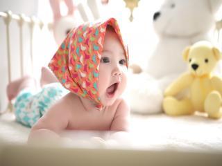 Cestas para bebés y recién nacidos. Regala cestas para bebés y recién nacidos en nuestra tienda online, la forma más cómoda de comprar.