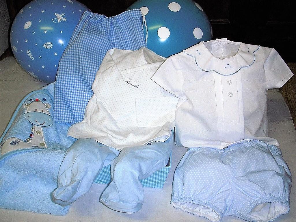 Regalo reci n nacido especial bebes - Regalo bebe 3 meses ...