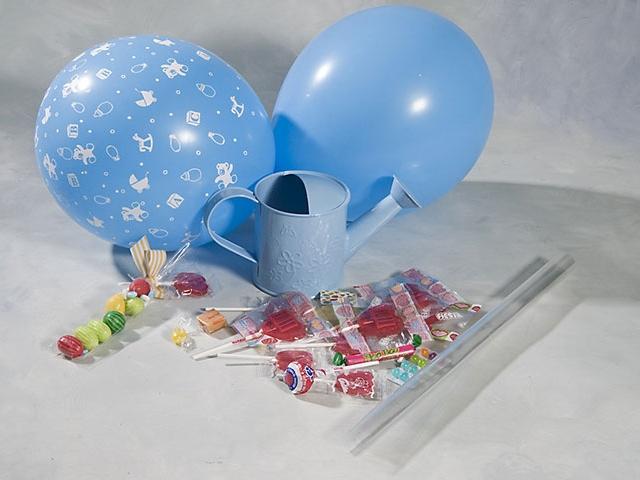 Cosas para bebes,articulos para bebes, multitud de cosas para nuestros bebes y articulos para bebes.Regalos niños