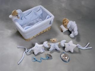Regalos Bautizo. regalos para bebés de bautizo, ositos, chupetes y colgantes.