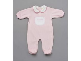 canastilla bebe. articulos para preparar la canastillas del bebe