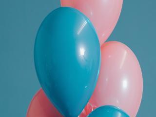 Regalos y detalles para bebés y recién nacidos. Compra en nuestra tienda online regalos especiales para recién nacidos.