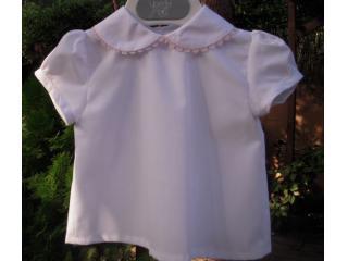 Ropa bebes, ropa para bebes y recién nacidos. En BabySet disponemos de distintos modelos de ropa de bebes para regalar.